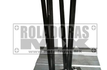Pinzas de Inicio Para KR18 y KR24